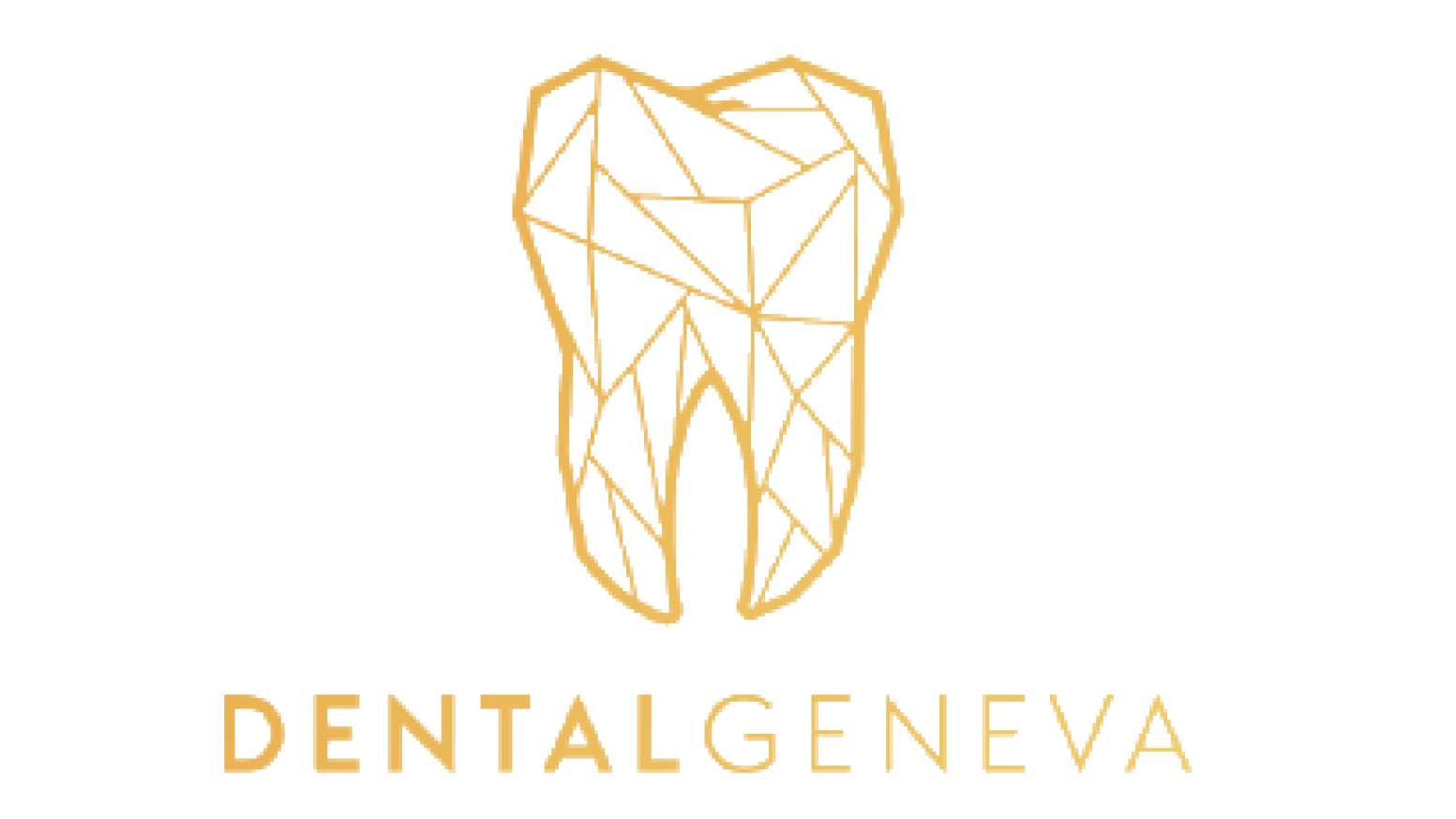 Dental Geneva
